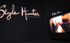 Teaser Style Hunter Mag